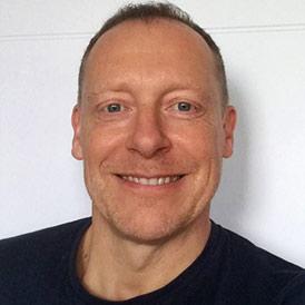 Dr Nicolas Joyard ostéopathe à Lyon